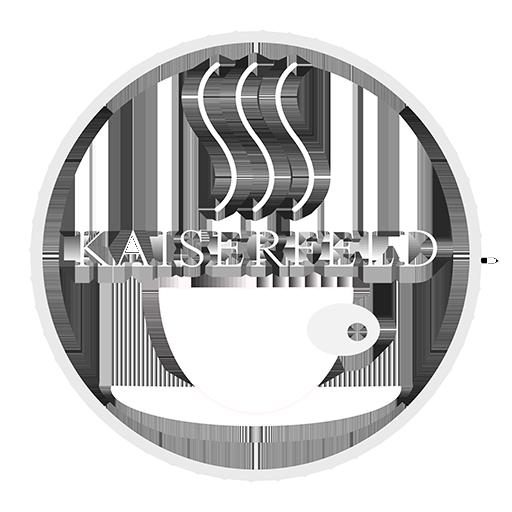 Café Kaiserfeld